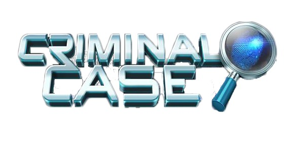 Which Of The Following Actions Could Lead To A Criminal Case Proprofs