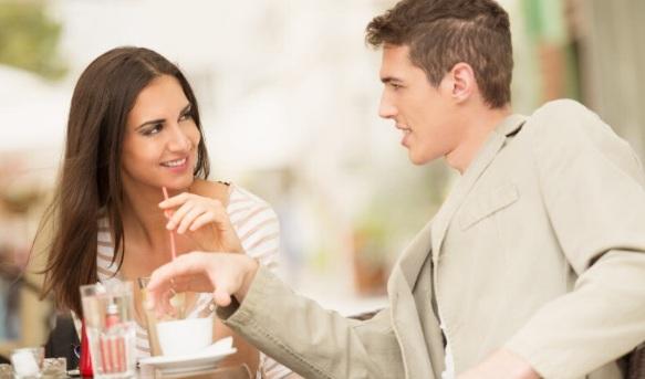 In 90210, wenn annie und liam beginnen Dating