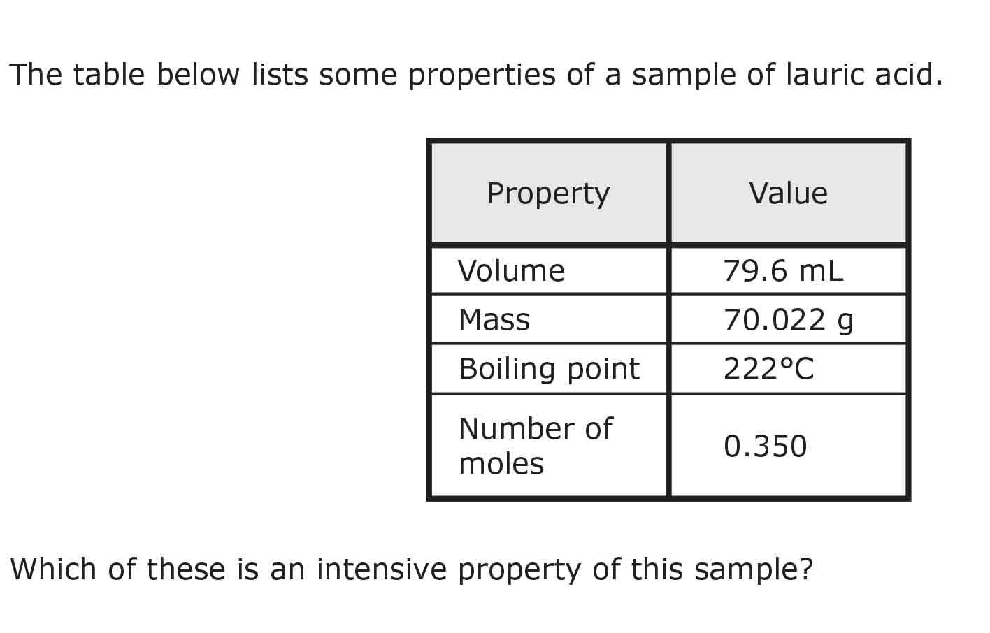 Chemistry a quiz 3 of 3 proprofs quiz 3 gamestrikefo Images