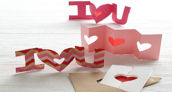 Valentine Teasers - ProProfs Quiz