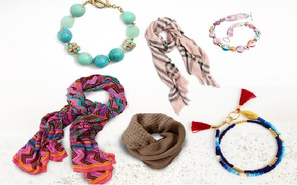 What Your Jewelry Style Quiz Style Guru Fashion Glitz
