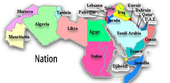 Th Grader World Geography Quiz ProProfs Quiz - World geography