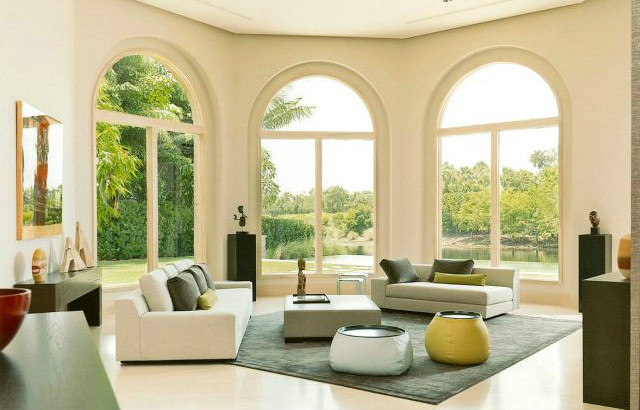What Is Your Interior Design Style? - ProProfs Quiz