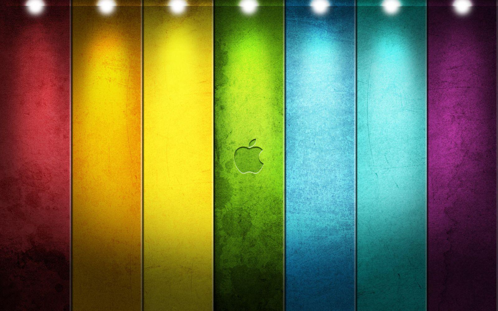 Iphone wallpaper quiz - Apple Iphone Quiz