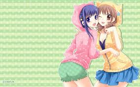 cute anime girl names proprofs quiz