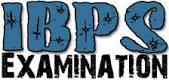 IBPS CWE 2013 Online Mock 3