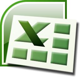 แบบทดสอบ เรื่อง วิธีใช้โปรแกรม Microsoft Powerpoint 2007 ...