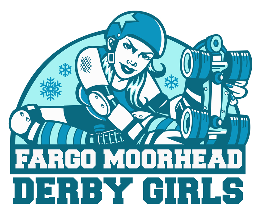 Which FM Derby Girl Are You?