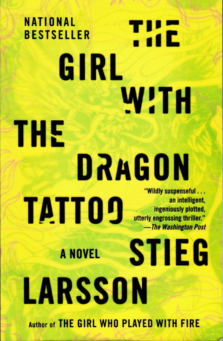 What Race Am I Personality Quiz Proprofs Electronic Symbols Flashcards The Girl With Dragon Tattoo By Stieg Larsson 2005