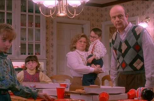 How Many Home Alone Movies Were Made