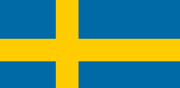 Sweden, a Scandinavian Country has not fought any war since 1814, which was with Norway and is also