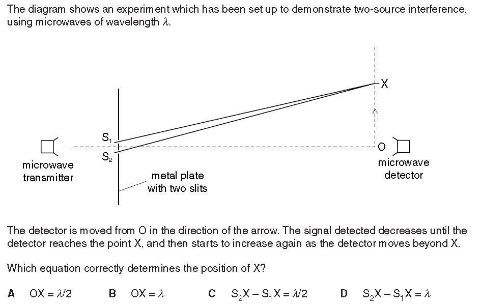 Metal Diagram Quiz Block And Schematic Diagrams