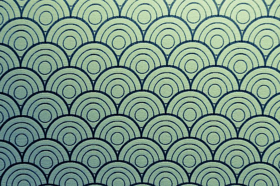 Principles Of Design Pattern And Rhythm