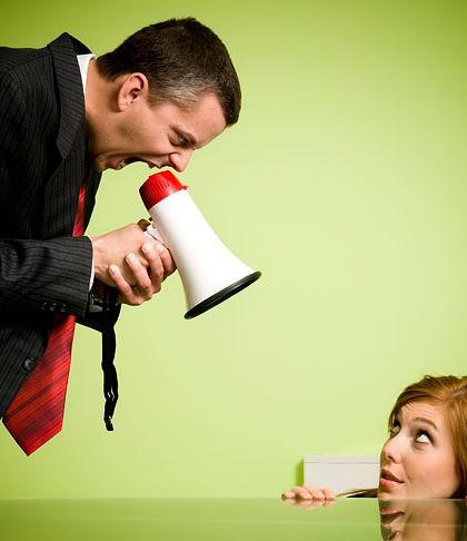 Is Your Boyfriend Too Controlling? - ProProfs Quiz