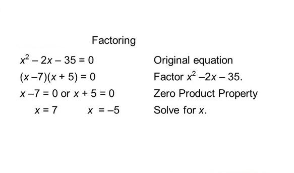 Some Hard Math Questions Quiz - ProProfs Quiz