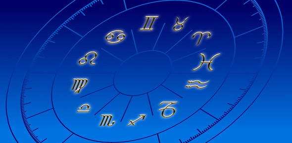 Which Zodiac Sign Will You Marry? - ProProfs Quiz