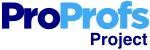 ProProfs Project - Simple Project Management Software
