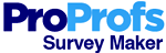 ProProfs Survey Maker