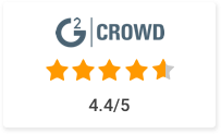 ProProfs Live Chat Software G2Crowd Review