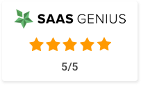 ProProfs Help Desk Software SaaSGenius Review