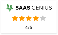ProProfs Project Software SaasGenius Review