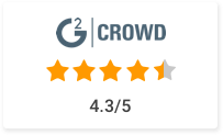 ProProfs Quiz Software G2Crowd Review