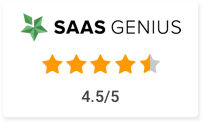ProProfs Training Software SaaSGenius Review