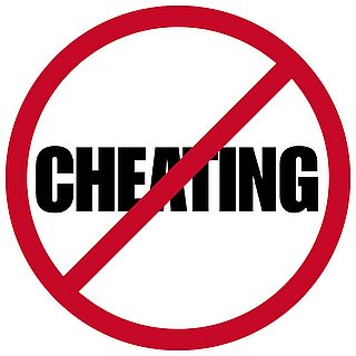 Essential Ways to Prevent Cheating in Online Assessments