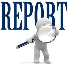Get Detailed Report Across All Quizzes