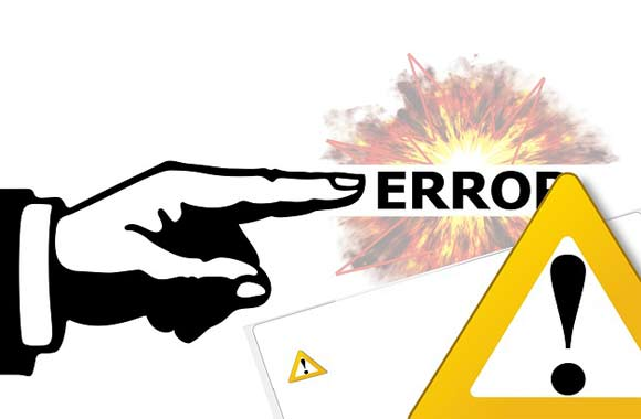 LMS software review: 9 Common Errors while Choosing an LMS