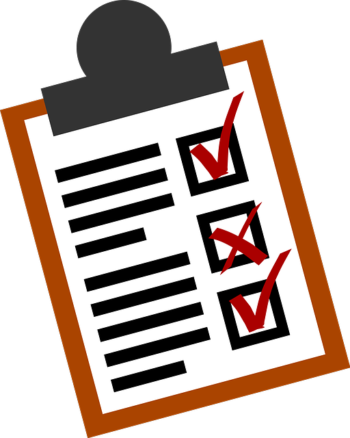 checklist_httppixabay-comenicon-free-check-list-moving-41335