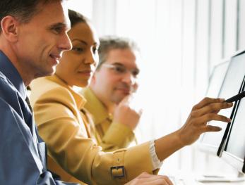 enterprise learning