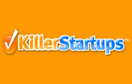 "How ProProfs became a ""Multinational Startup"" – Killer Startups interviews founder Sameer Bhatia"
