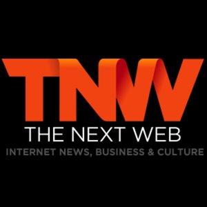 TNW logo