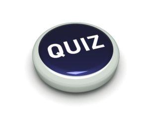 One quiz: Many Retakes