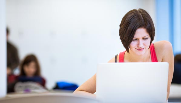6 Ways to Create Online Exams that Stop Cheating in its Tracks