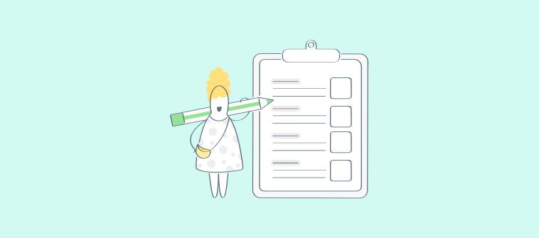 3 Keys to Unlocking Successful Online Exams