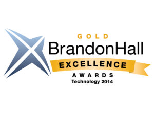 BrandonHall Awards
