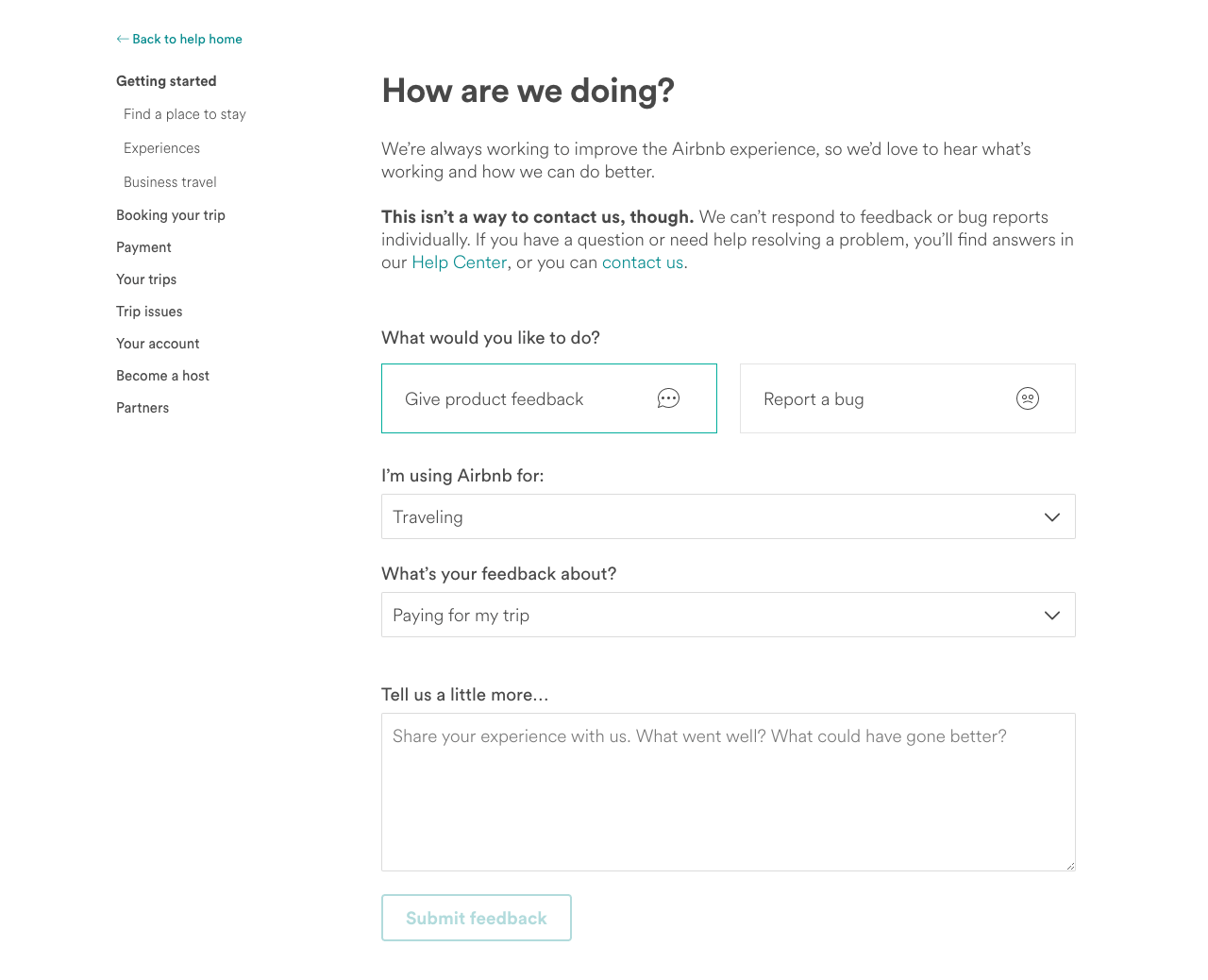 engage your customers with survey maker