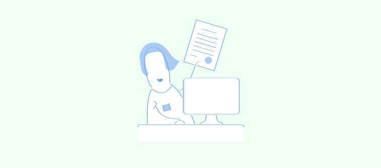 online-questionnaire-creator