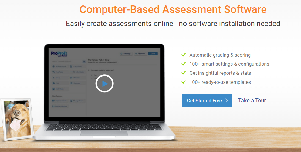 https://www.proprofs.com/quiz-school/solutions/computer-based-assessment-software/