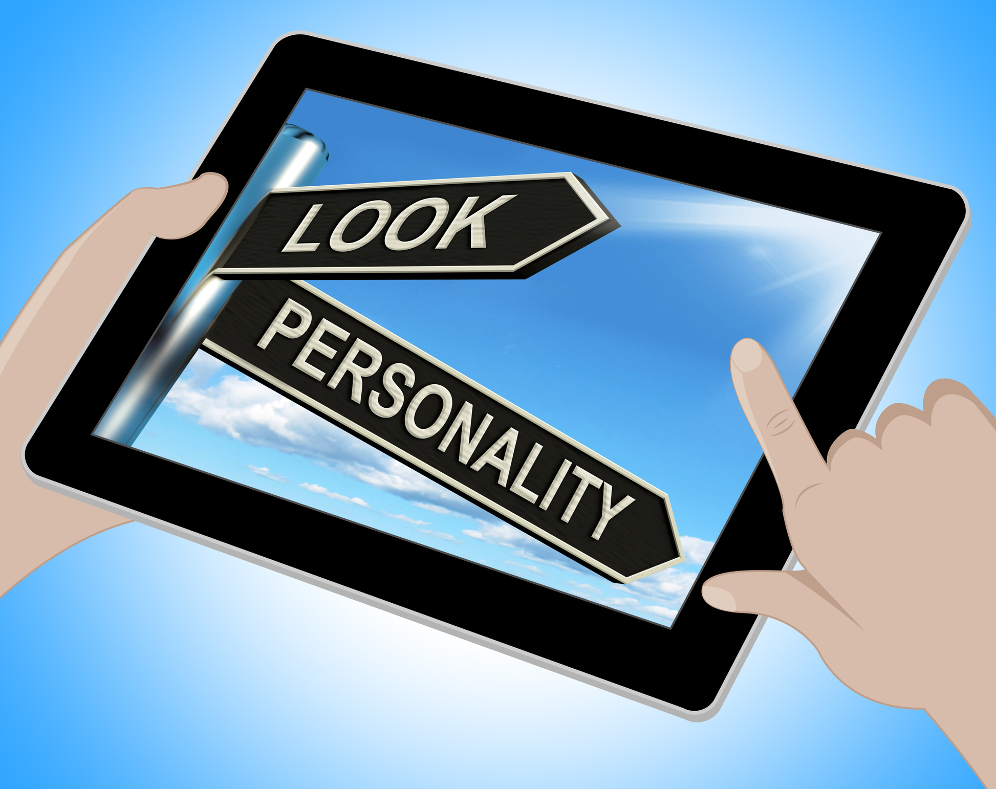 Personality Assessments: What types are there?
