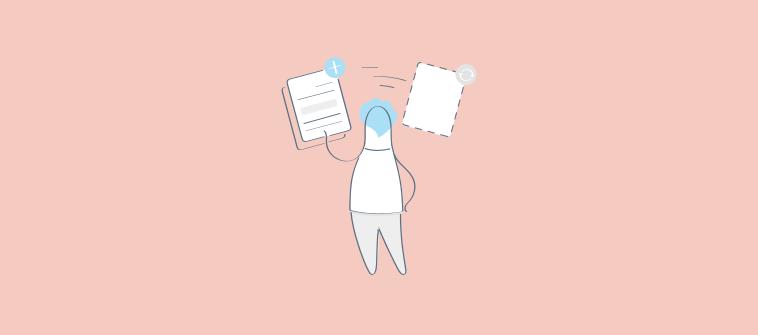 Online Corporate Sales Training