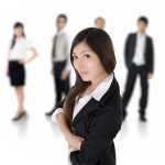 Online Corporate Leadership Training