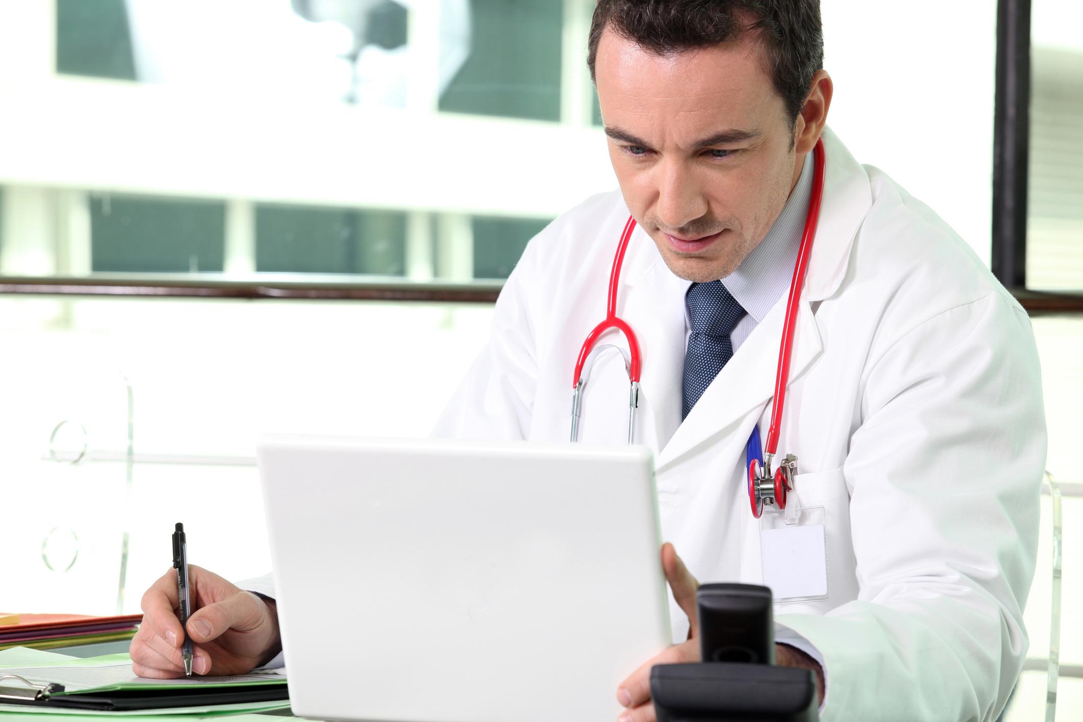 Type of HIPAA Training