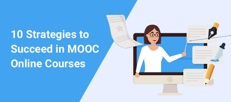 Mooc Online Courses