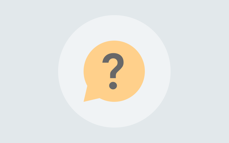 How to Make the Most Out of an Online FAQ