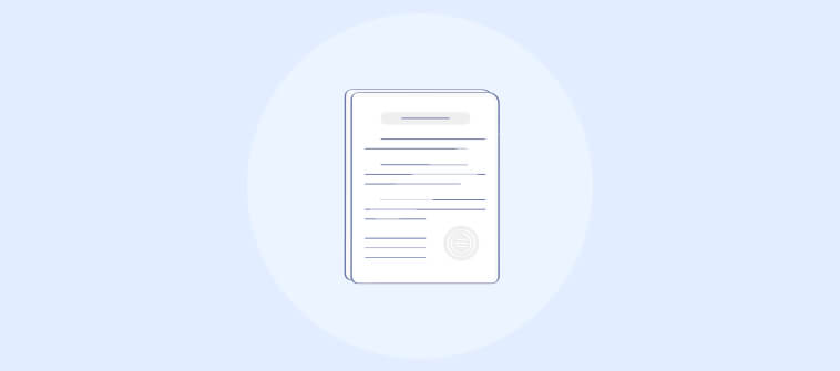 10 Best Practices for Creating Knowledge Base Articles