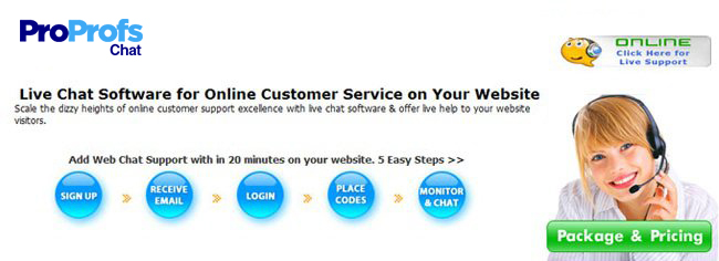 add-live-chat-to-e-commerce-website