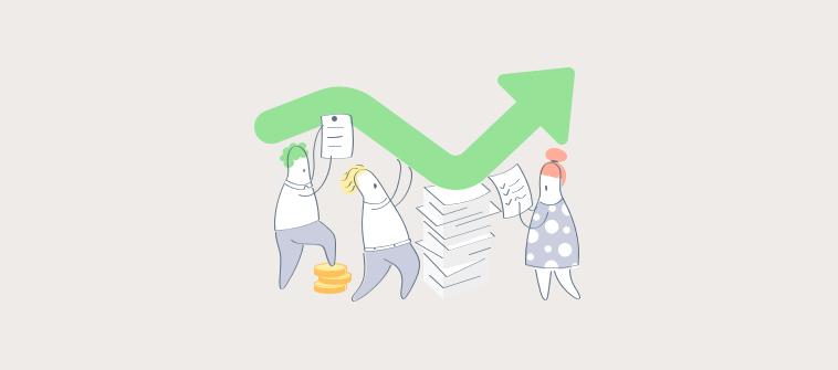Profitable Productivity Tips